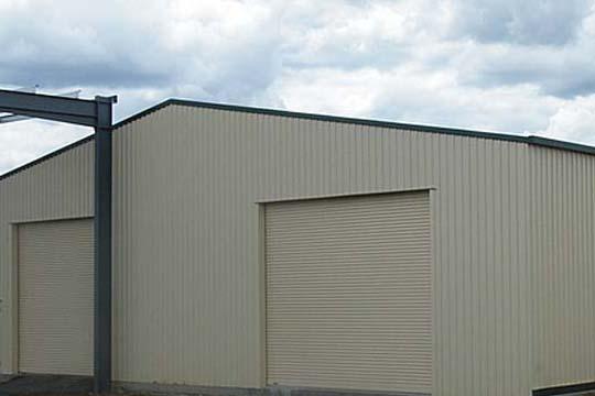 gardner-sheds-charlton-001-1
