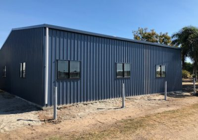 aussie-made-sheds-3