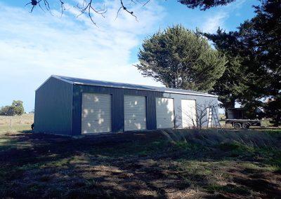 aussie-made-sheds-6