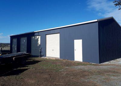 aussie-made-sheds-7