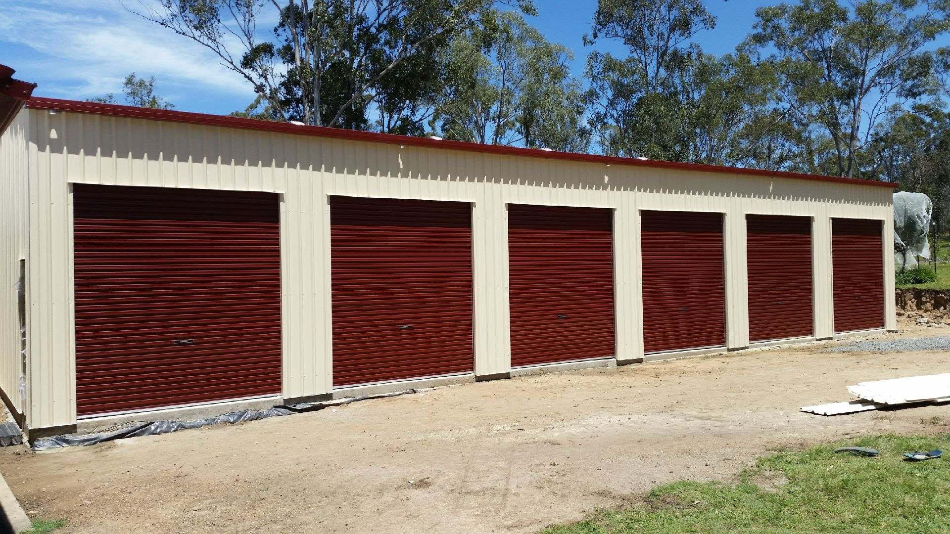 aussie-made-sheds2