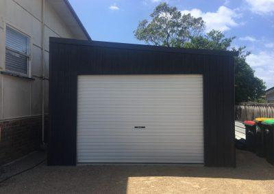 reid-shed