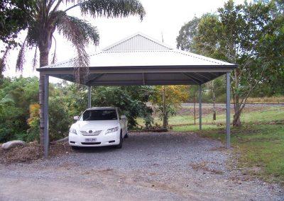 carports-aussie-sheds