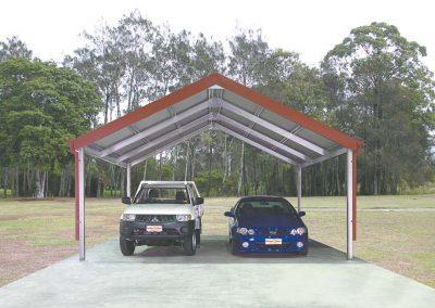 carports-aussie-sheds-2