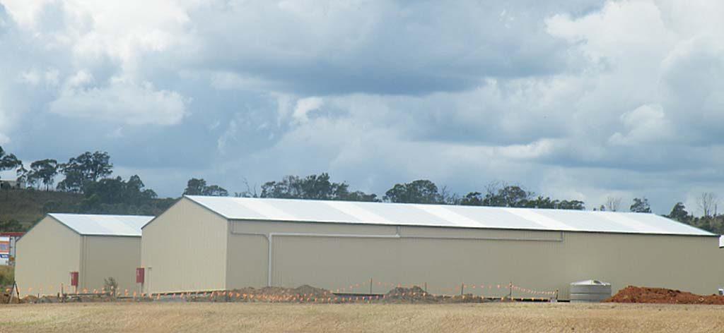 gardner-sheds-charlton-032-1