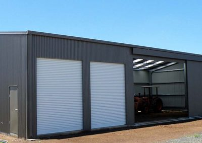 ramsay-shed-019