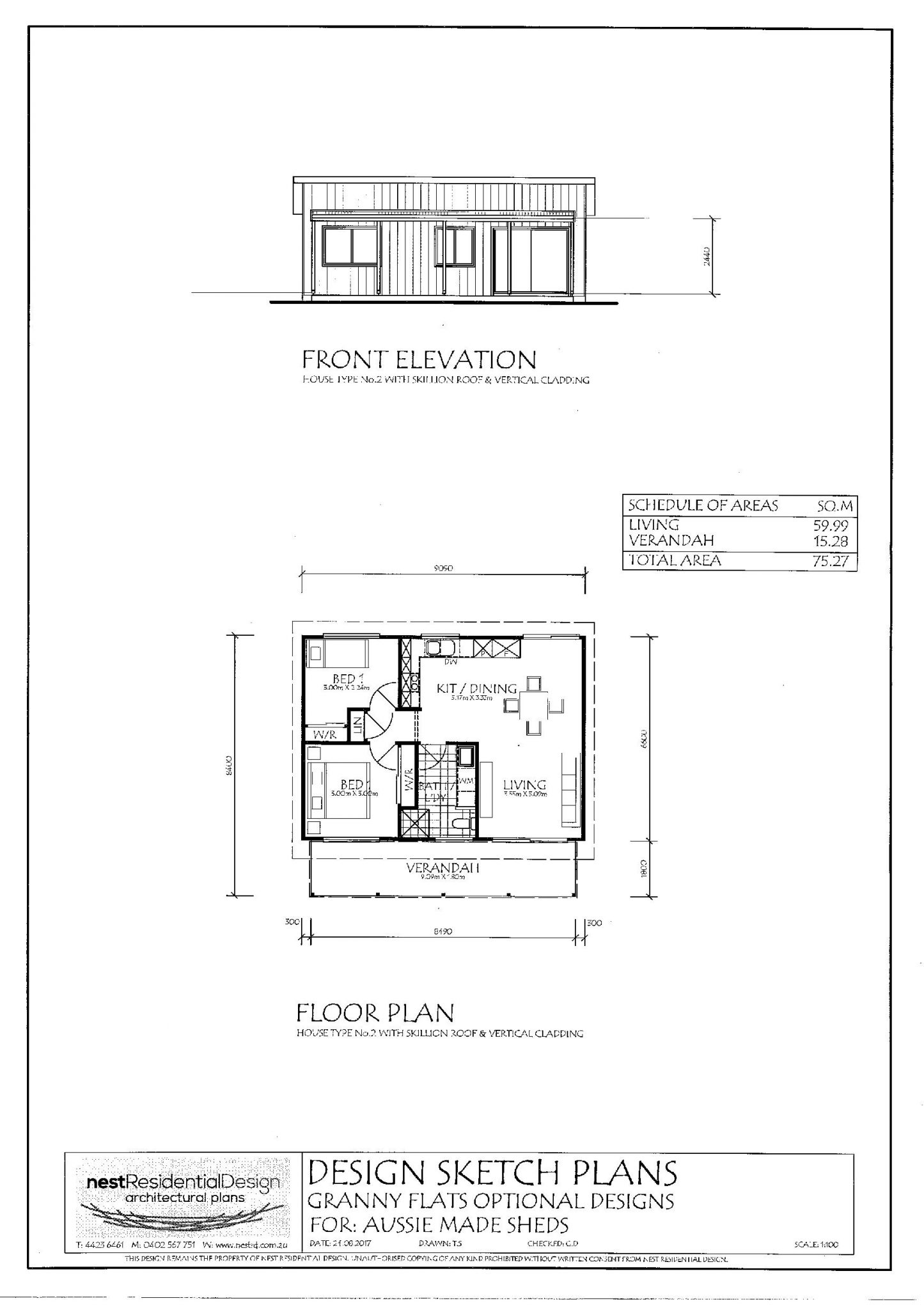 design-sketch-plans-aussie-made-sheds-24-august-2017-rotated-page-004