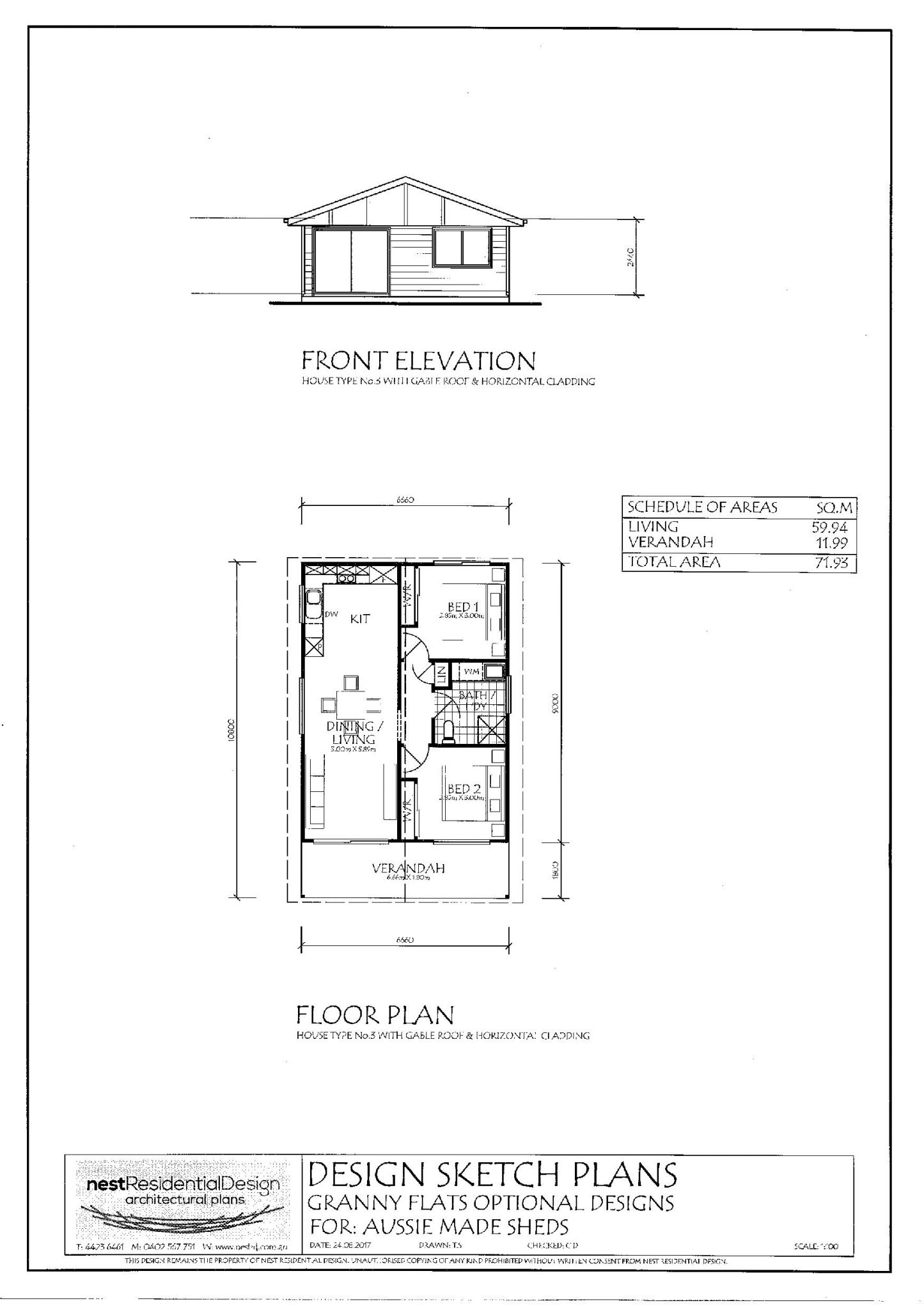 design-sketch-plans-aussie-made-sheds-24-august-2017-rotated-page-005