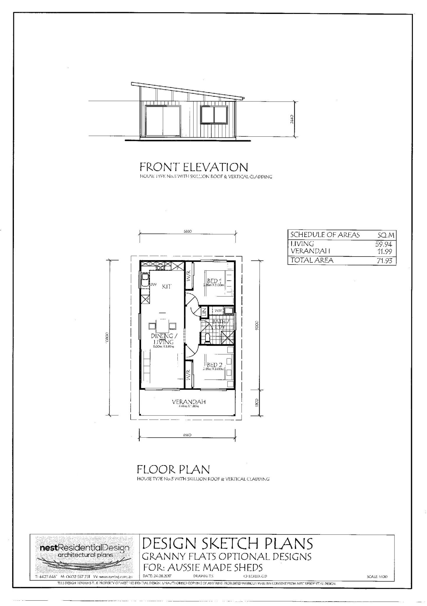 design-sketch-plans-aussie-made-sheds-24-august-2017-rotated-page-006