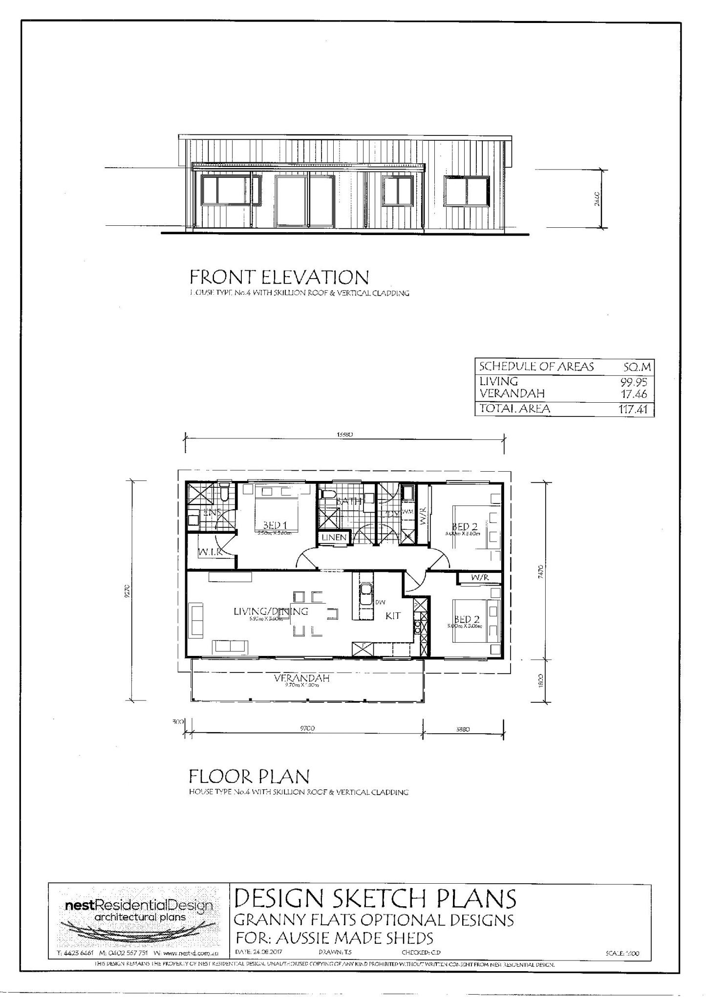 design-sketch-plans-aussie-made-sheds-24-august-2017-rotated-page-008