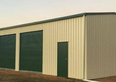aussie-made-new-shed