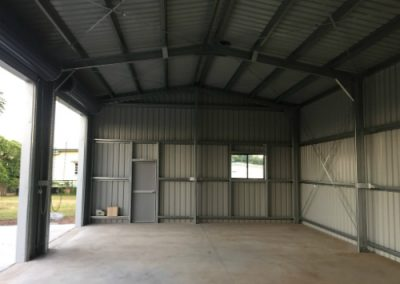 aussie-made-colorbond-shed-internal