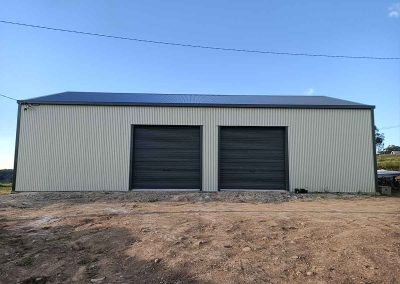 colorbond-two-door-shed-white-grey
