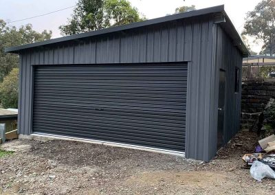 workshop-shed-black